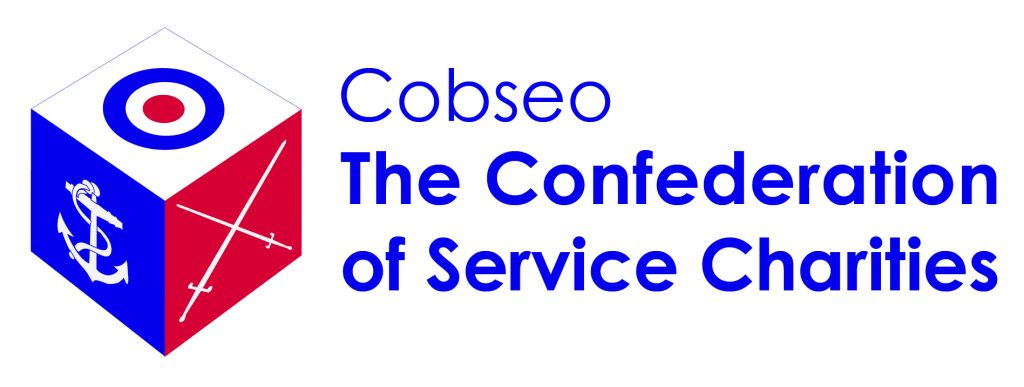 Confederation of Service Charities colour logo