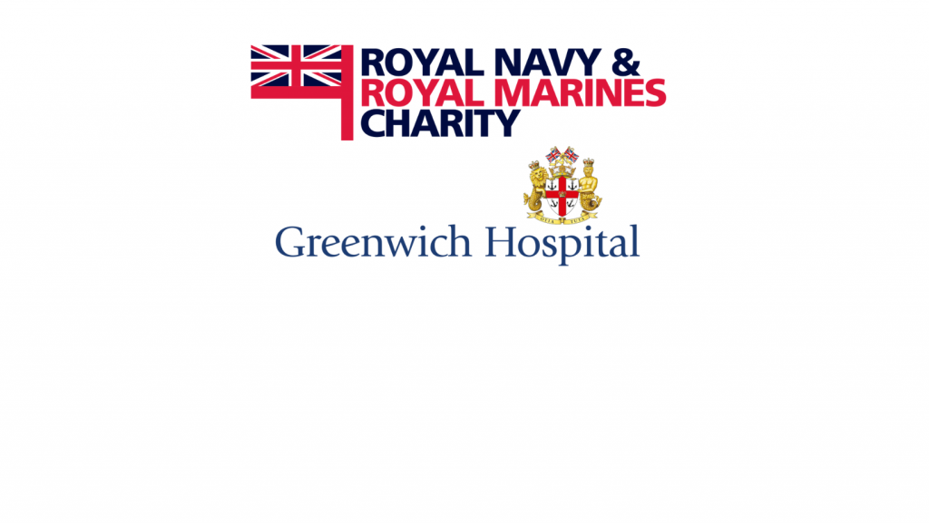 DMWS awarded grant from RNRMC and Greenwich Hospital